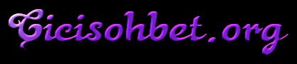 Cicisohbet org