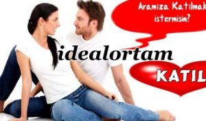 İdeal ortam