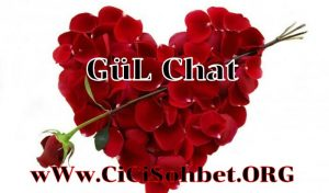 Gül Chat